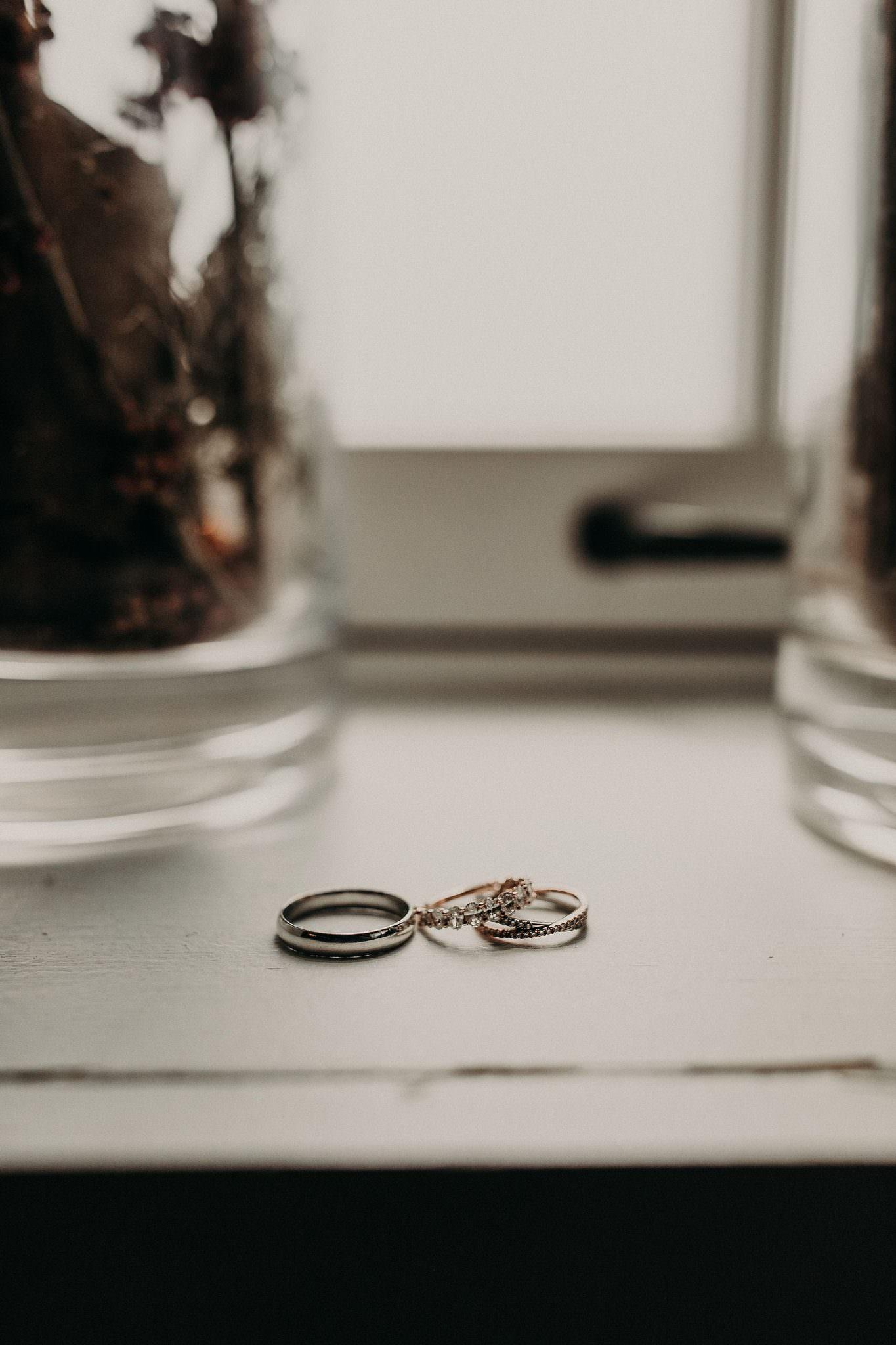 austin texas wedding rings