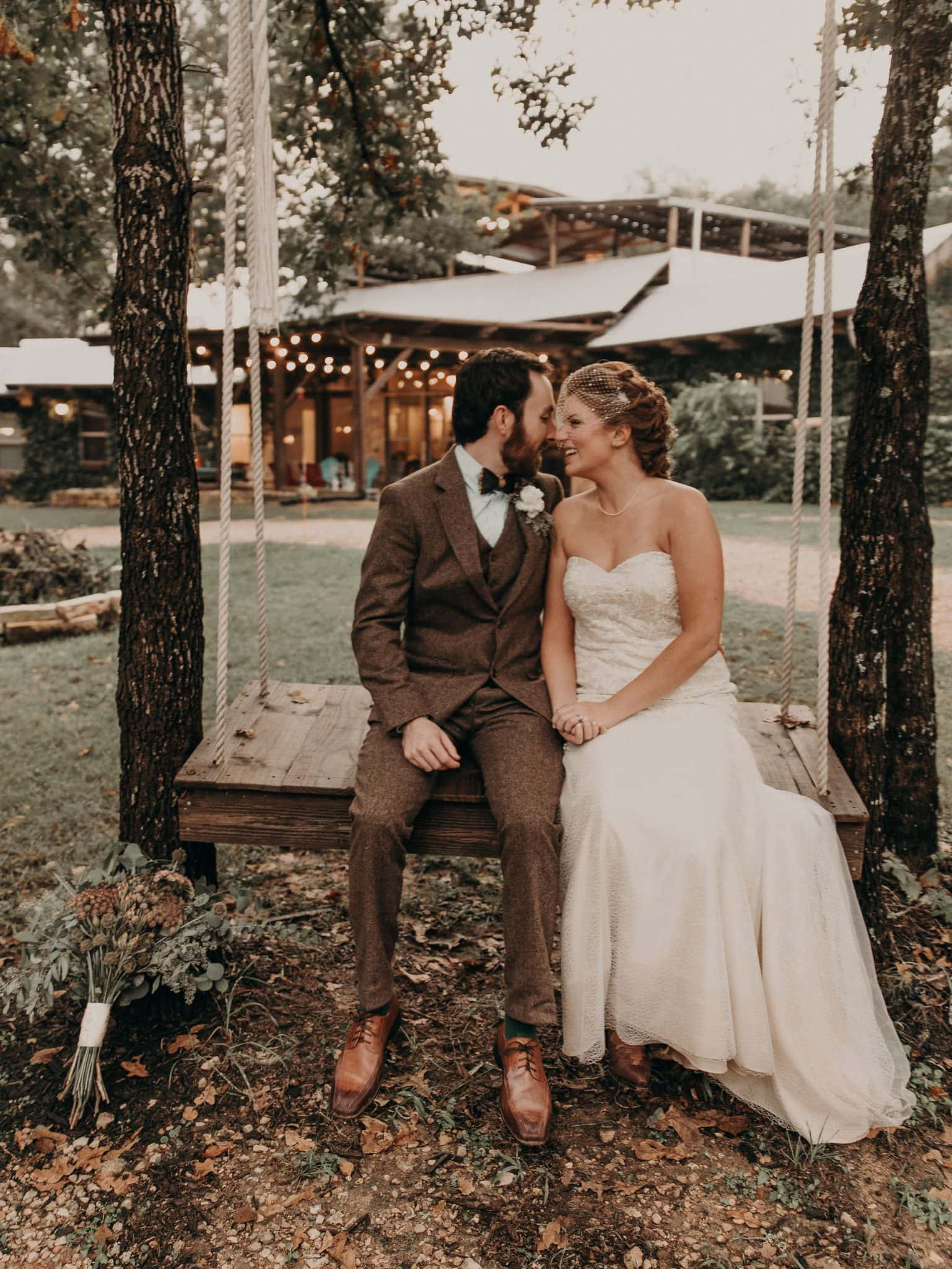 8 Wedding Planning Tips You May Not Have Heard Of