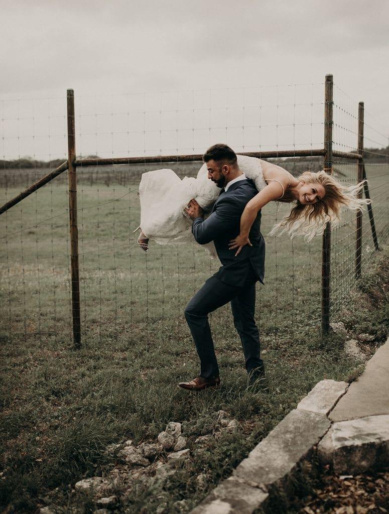 7 Creative Wedding Photography Ideas To Boost Your Portfolio Nikkolas Nguyen