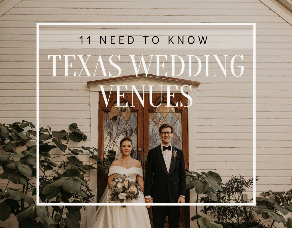 A bride and groom hold hands and pose at Barr Mansion, an Austin, Texas wedding venue. Photograph by Austin, TX wedding photographer Nikk Nguyen.